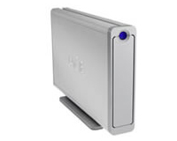 Disco 1 TB LaCie Ethernet Big Disk Gigabit USB 2.0