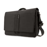 Kensington Contour Active Horizontal Messenger