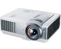 Benq Projector MP512 ST - DLP