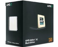 CPU AM2 Athlon® Dual Core 7750 2.7GHZ 95W 1MB cache