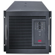 APC SMART UPS 5000VA 230V RACKMOUNT/TOWER