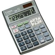 Canon Calculadora LS120PC