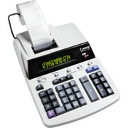 Canon Calculadora MP1411LTS