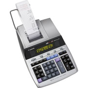 Canon Calculadora MP1411LTSC