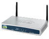 Router Wireless CWR-854
