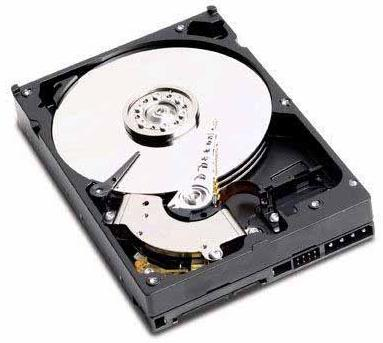 Disco IDE 300 GB 7200RPM 8MB UDMA133