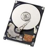 "Disco SATA 120GB 2.5"" 8MB WD"