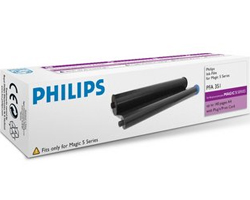 Rolo Philips Magic 5 (PFA351)