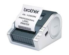 Brother QL-1060N
