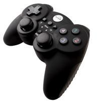 GAMEPAD VIBRATION FORCE USB R7315B