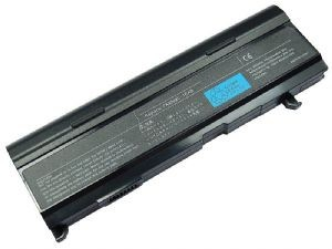 Bateria Compativel Toshiba Satellite A100-525 10.8V 4400mAh