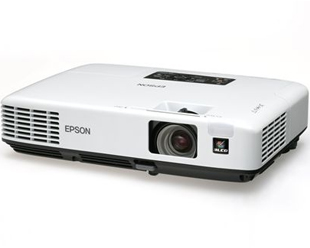 Epson Projector EB-1725