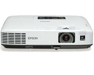 Epson Projector EB-1720