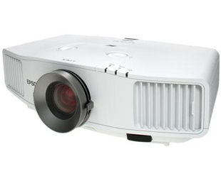 Epson Projector EB-G5200WNL