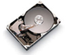 Disco IDE 120 GB 7200RPM UDMA100